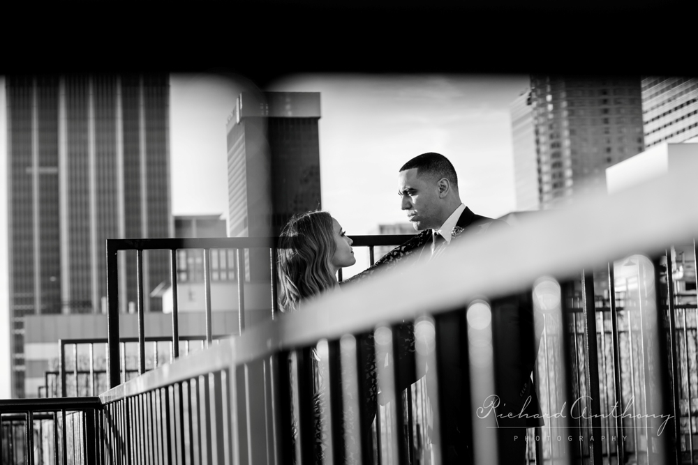 Jenn & Chris-51.jpg