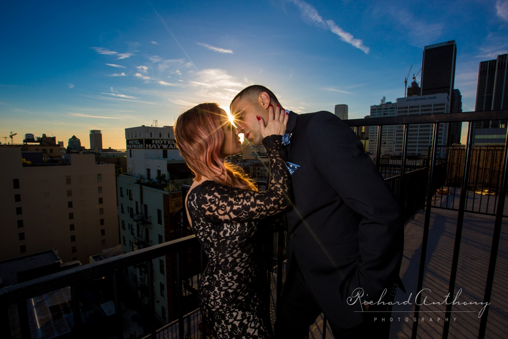 Jenn & Chris-38.jpg