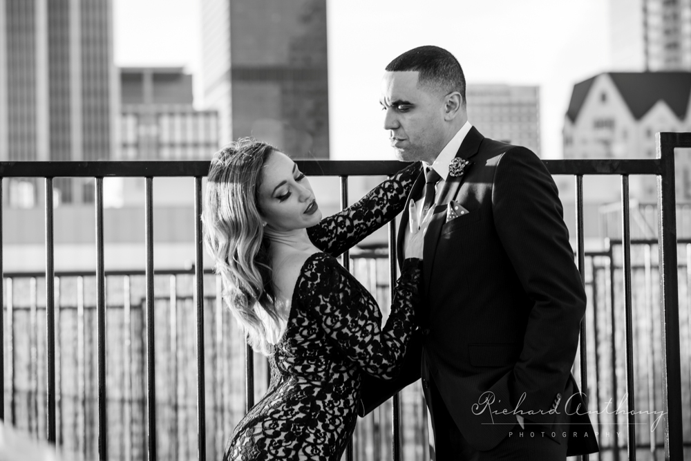 Jenn & Chris-65.jpg