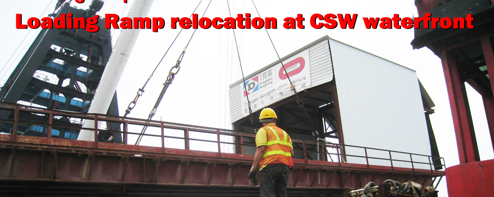 icon_2015-04-25 Loading Ramp relocation of at Cheung Sha Wan.JPG