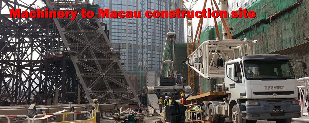 icon_2015-01-20 Alfasi - LR1300 crane ex Macau to HK.jpg