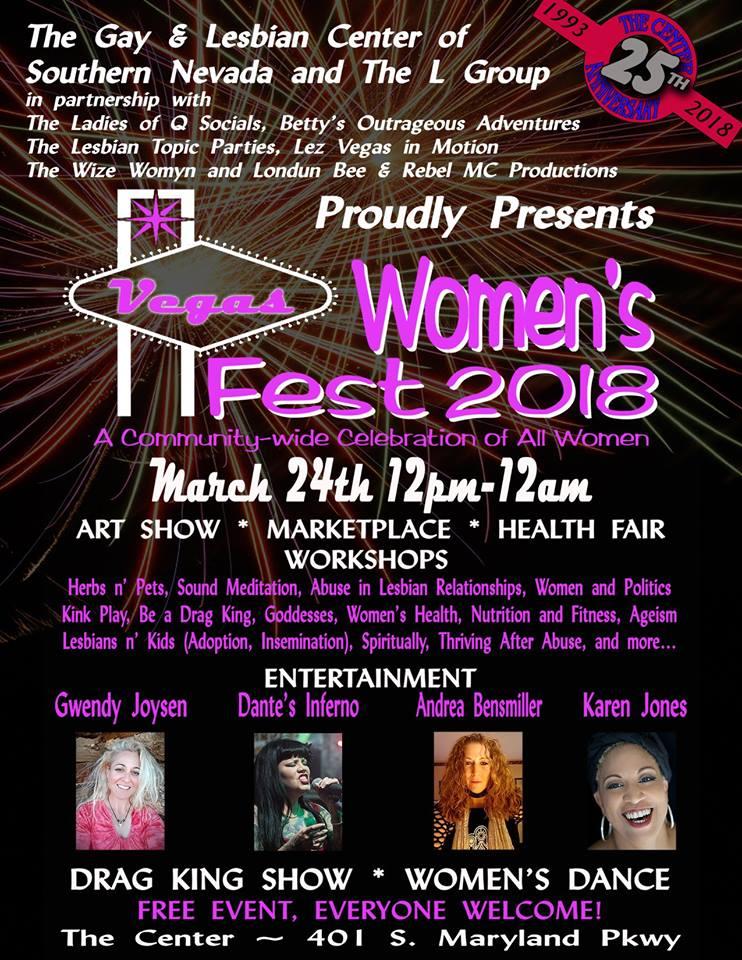 womensfest.jpg