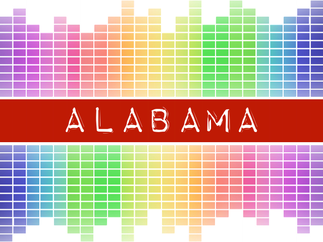 Alabama LGBT Pride