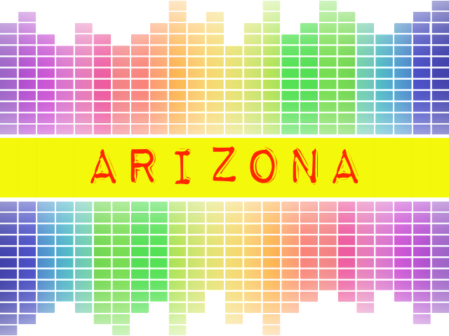 Arizona LGBT Pride