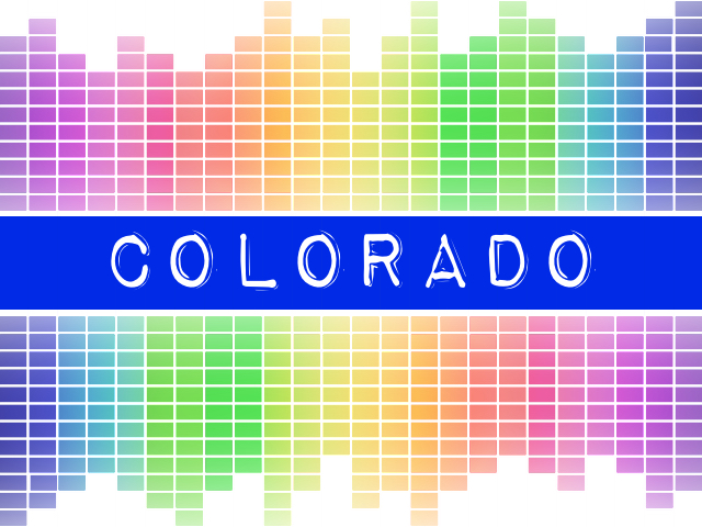 Colorado LGBT Pride