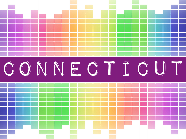 Connecticut LGBT Pride