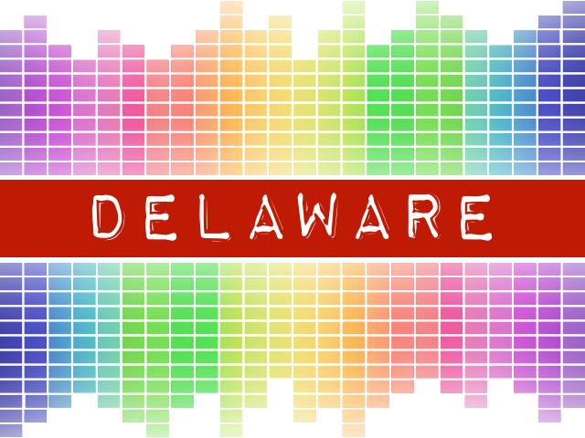 Delaware LGBT Pride