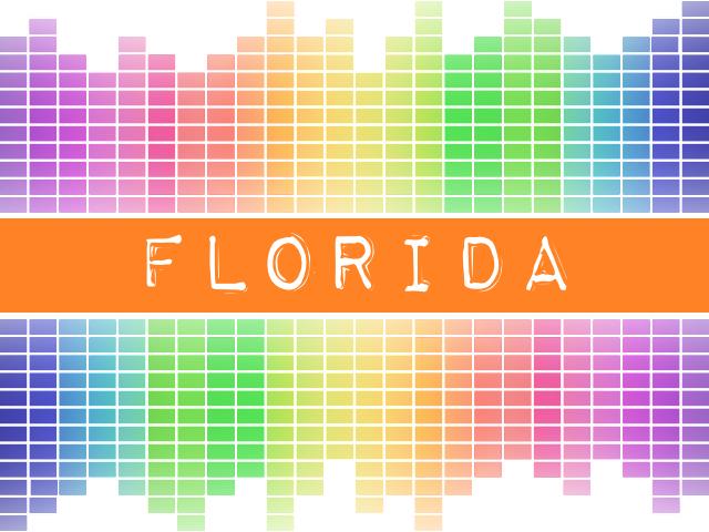 Florida LGBT Pride