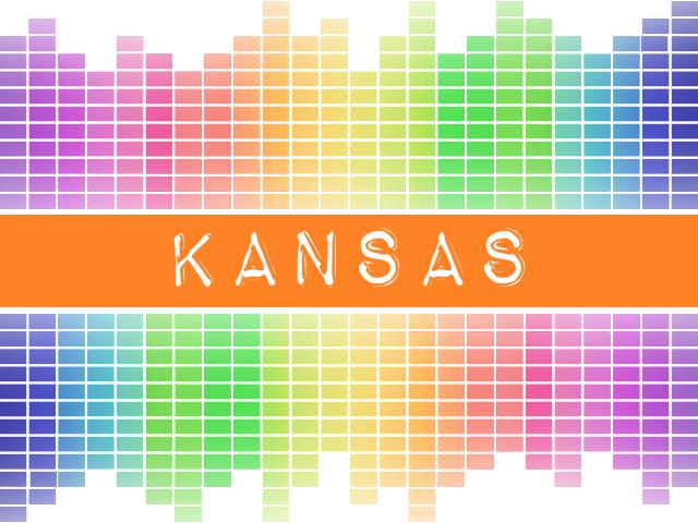 Kansas LGBT Pride