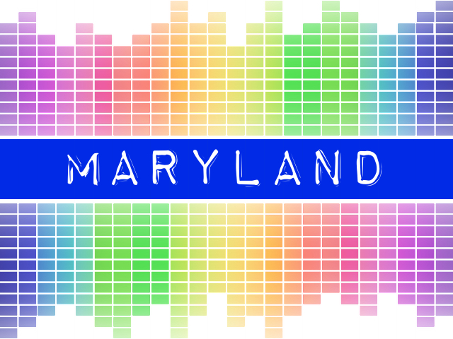 Maryland LGBT Pride