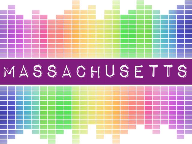 Massachusetts LGBT Pride