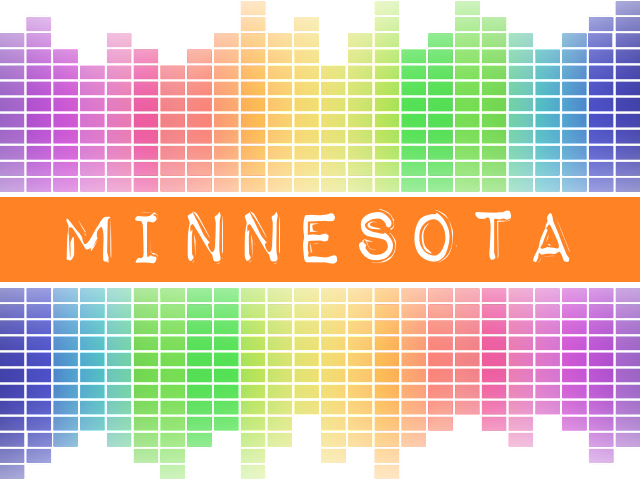 Minnesota LGBT Pride