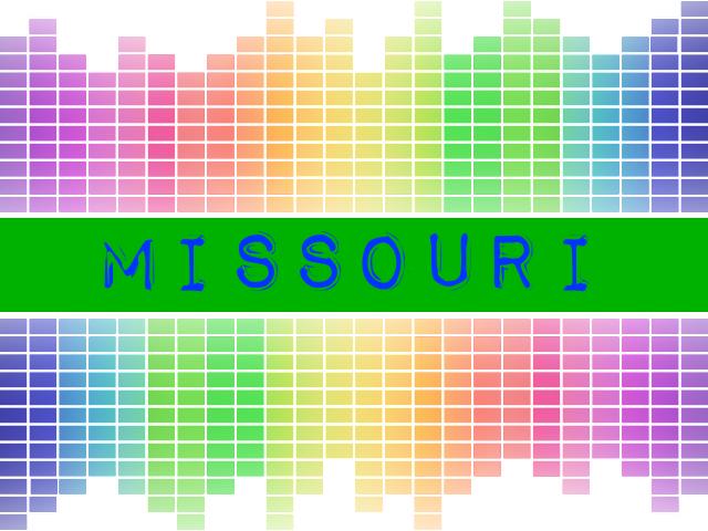 Missouri LGBT Pride