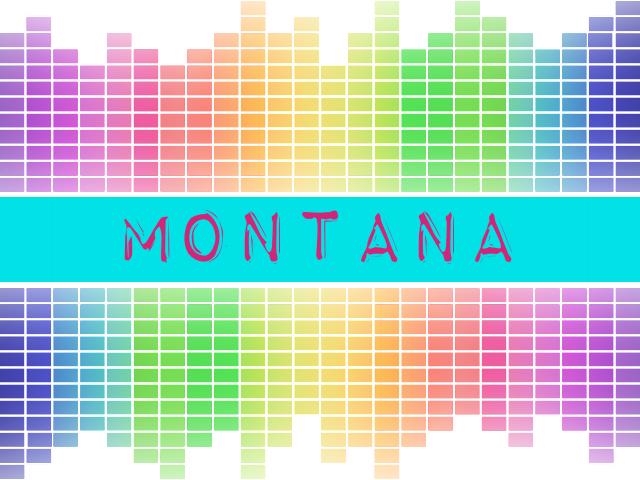 Montana LGBT Pride