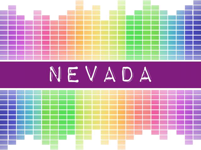 Nevada LGBT Pride