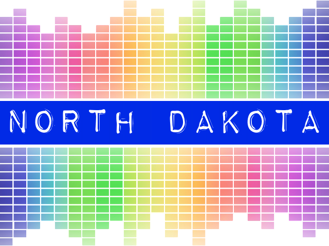 North Dakota LGBT Pride