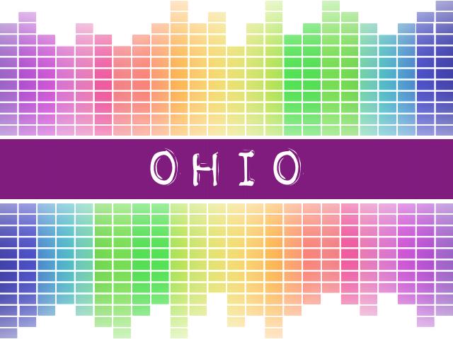 Ohio LGBT Pride