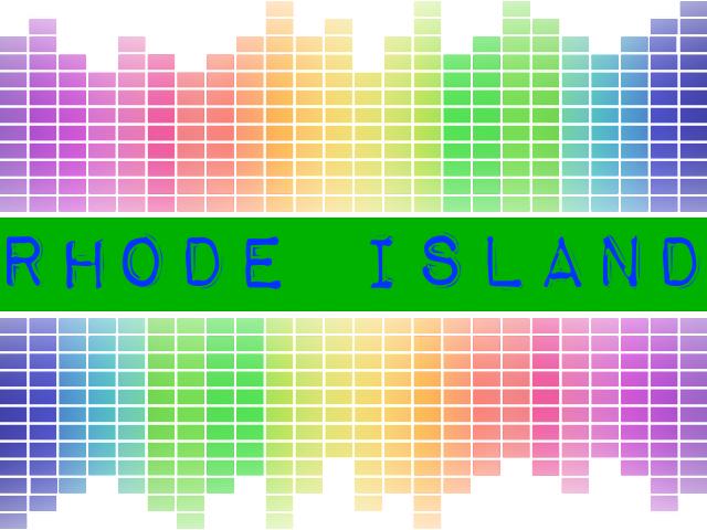 Rhode Island LGBT Pride