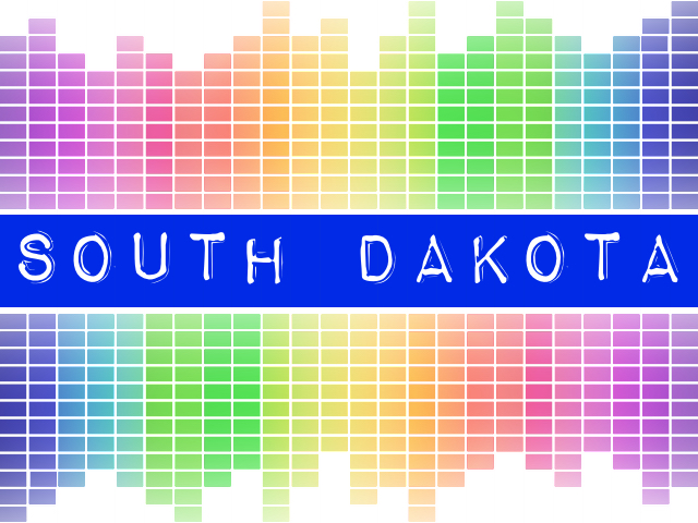 South Dakota LGBT Pride