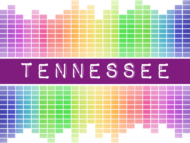 Tennessee LGBT Pride
