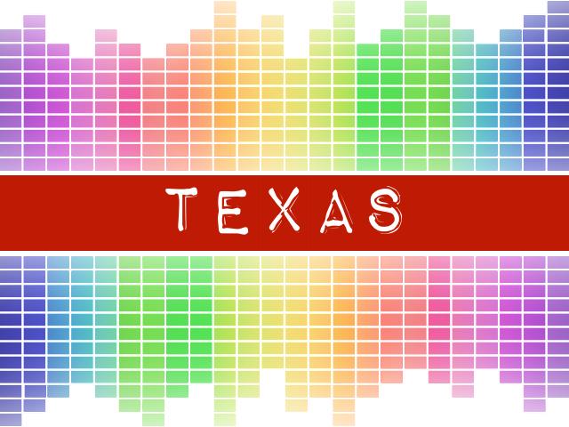Texas LGBT Pride