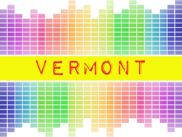 Vermont LGBT Pride