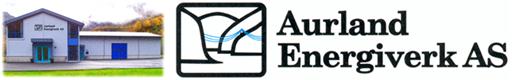 bilde logo.png