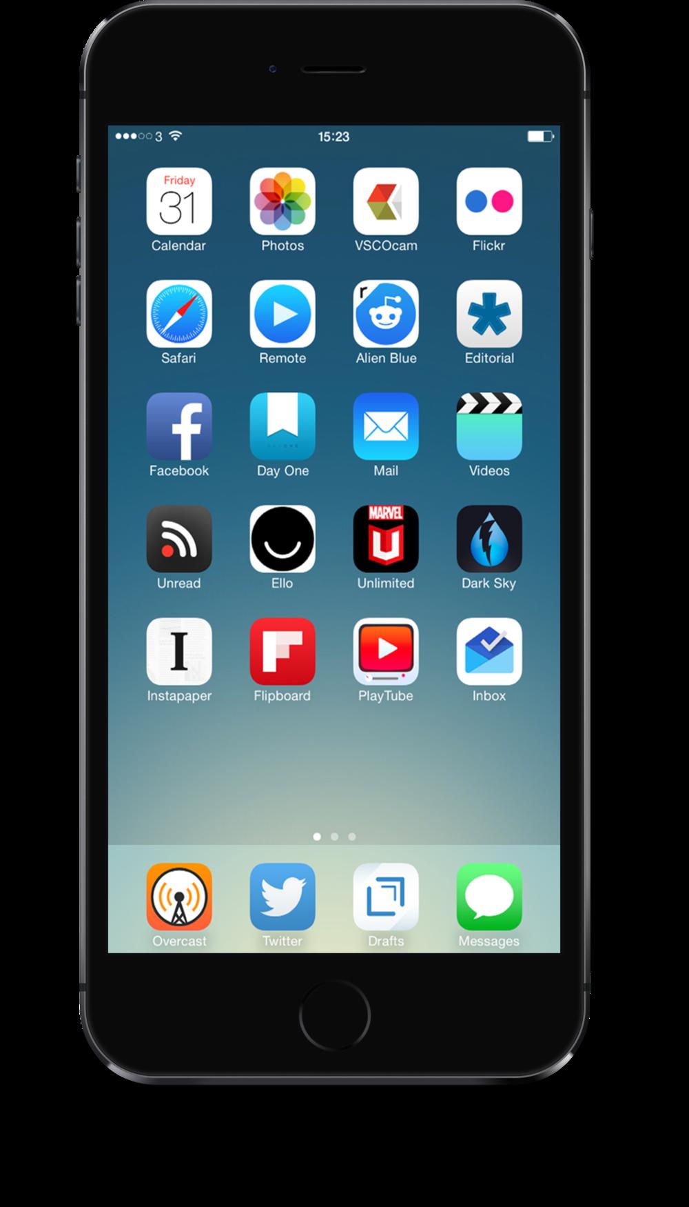 Homescreen-iPhone6Plus-Nov14