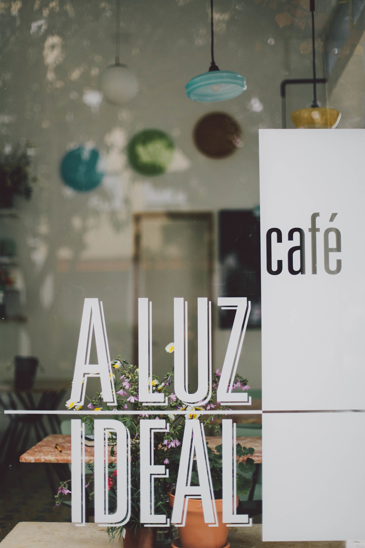 ALuzIdeal3.jpg