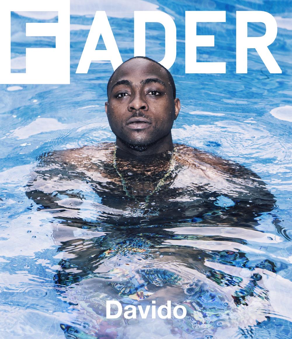 Davido Fader cover.jpg