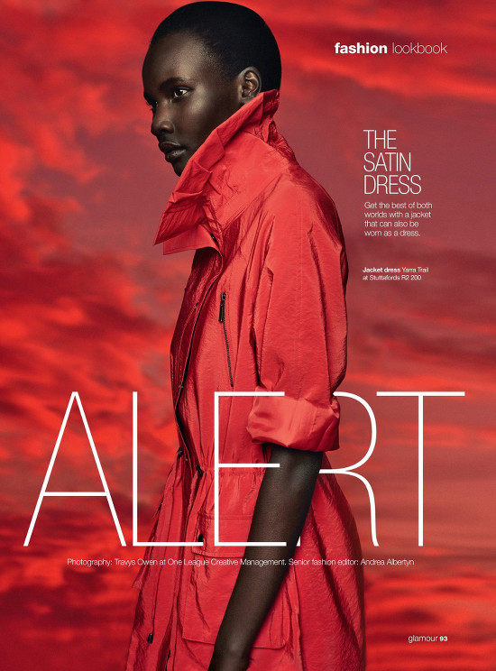 Tricia-Akello-Glamour-Magazine-South-African-September-2015-Travys-Owen-02.jpg
