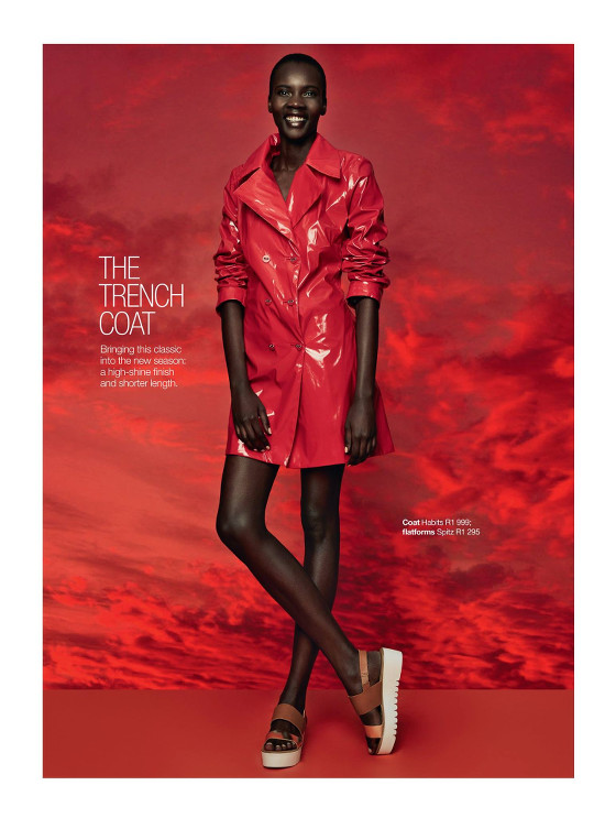 Tricia-Akello-Glamour-Magazine-South-African-September-2015-Travys-Owen-05.jpg