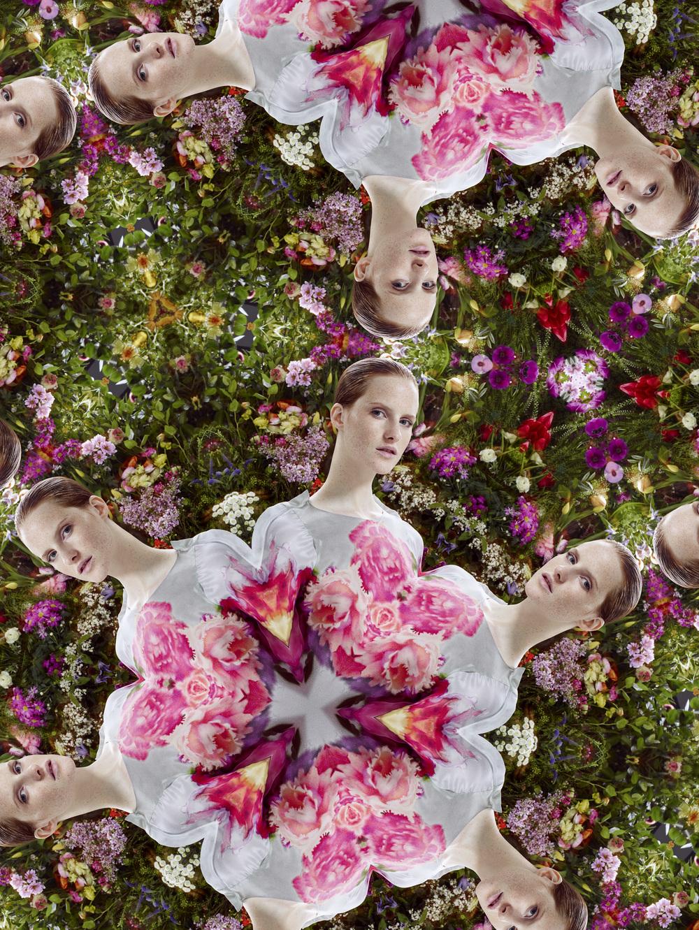 NORDSTROM_06_0019_04-kaleidoscope.jpg