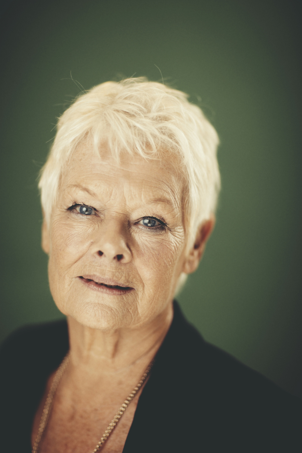 LONDON, GBR - OCTOBER 22, 2013