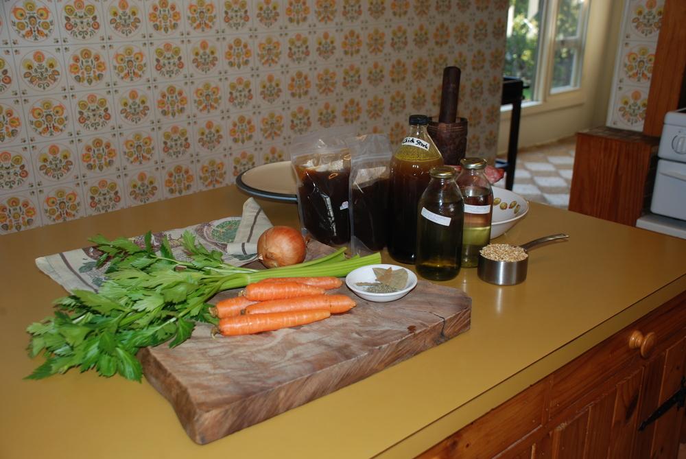 Scotch Broth Ingredients.jpg