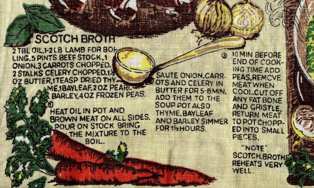 Scotch Broth Recipe.jpg