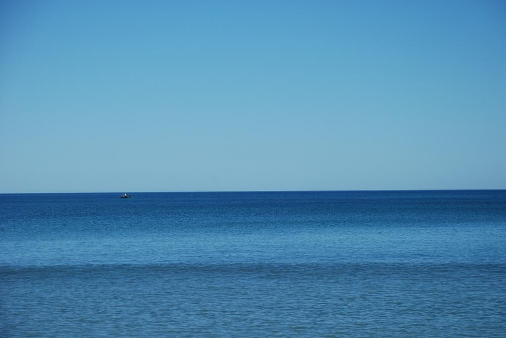 The Ocean.jpg