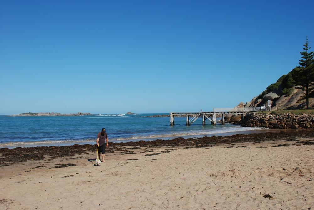 Horseshoe Bay.jpg