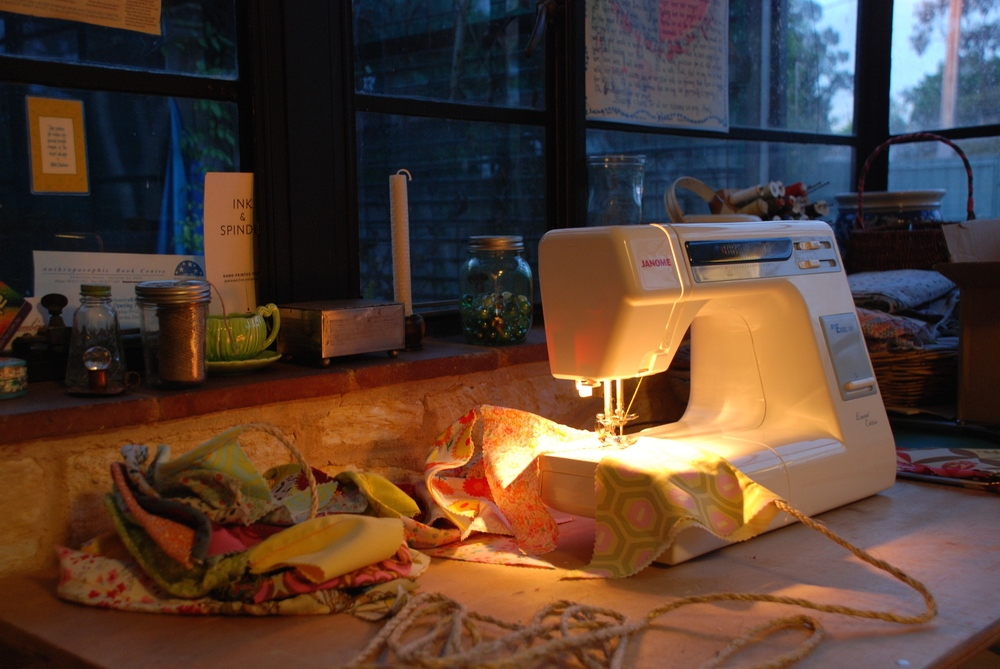 After Hours Sewing.jpg