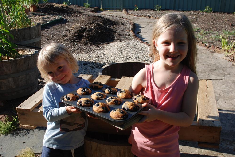 Breakfast Muffins.jpg