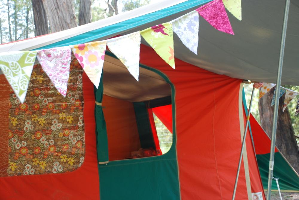 Camp Bunting.jpg