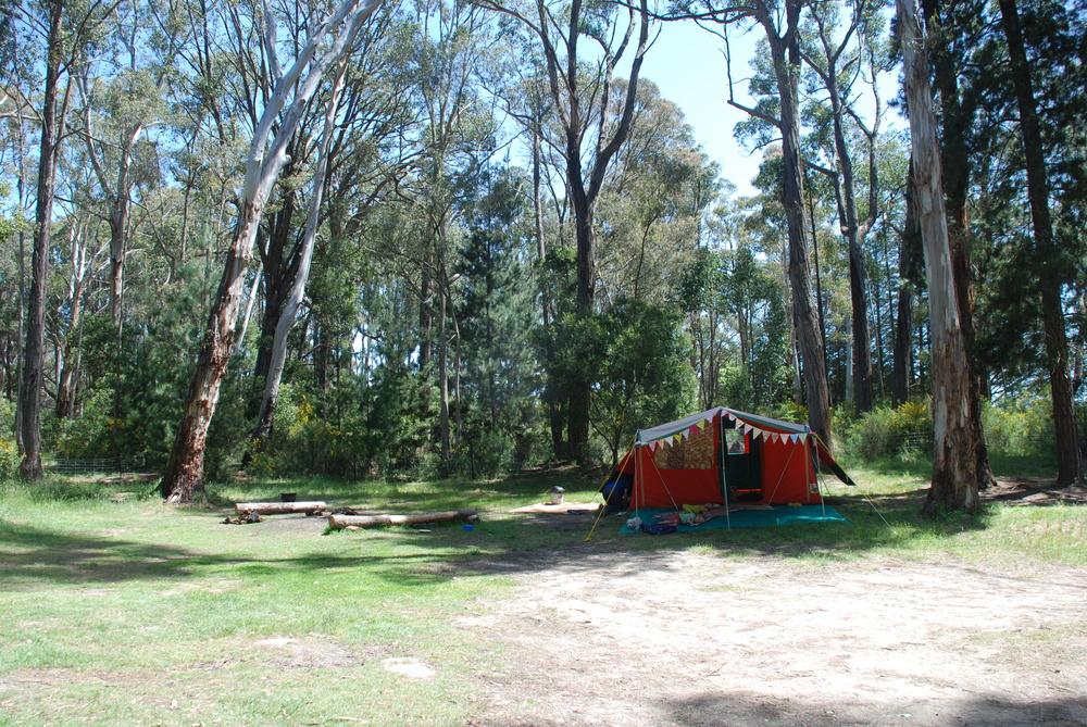 Jubilee Camp.jpg