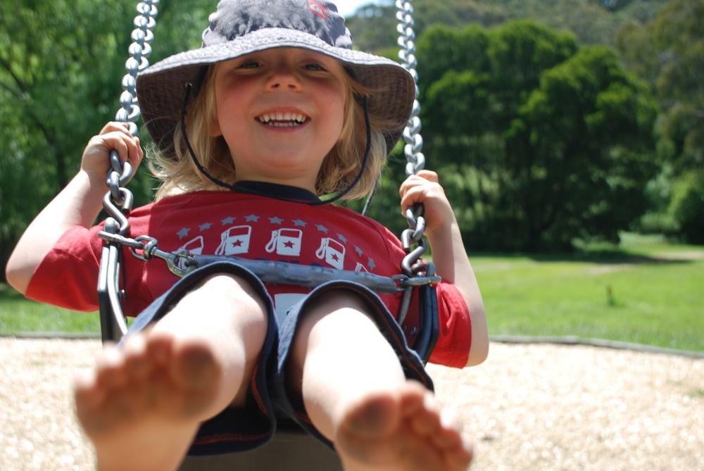 Swing Fun.jpg