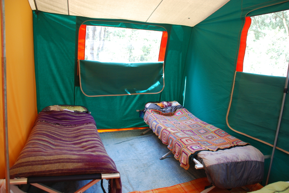 Kids Camp Beds.jpg