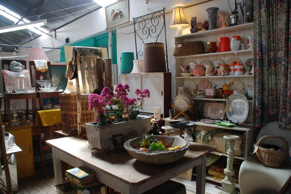 Daylesford Bazaar 2.jpg