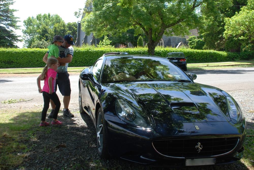 Ferrari Fun.jpg