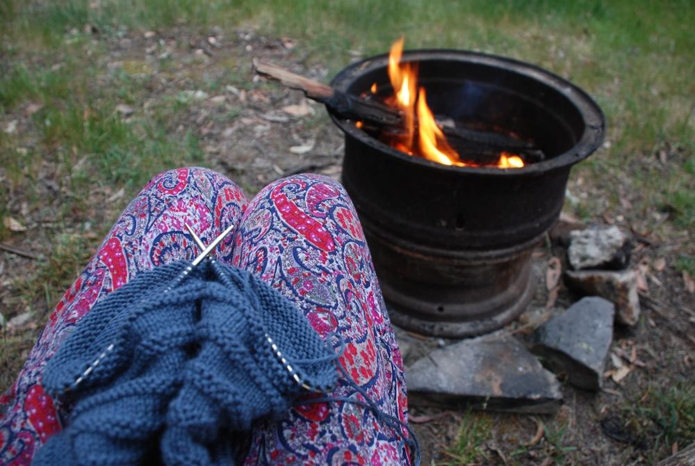 Campfire Knitting.jpg