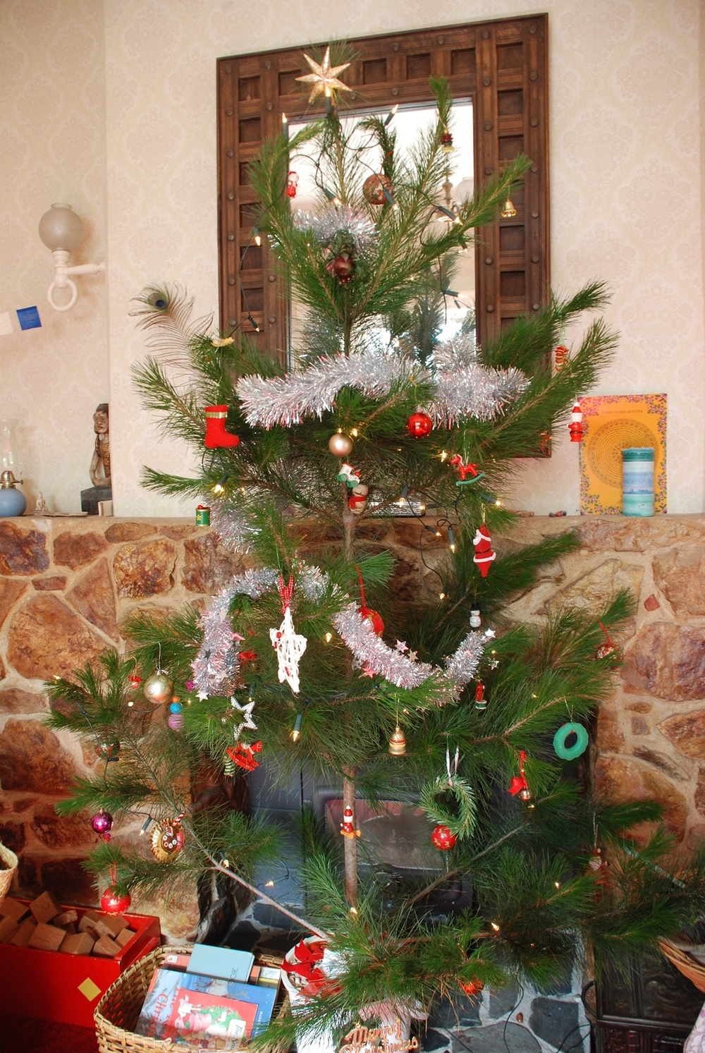 Decorated Tree.jpg