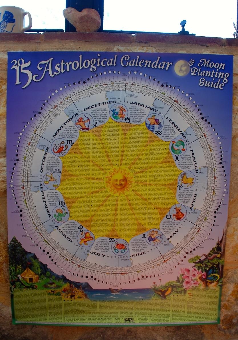 Moon Calendar 2015.jpg