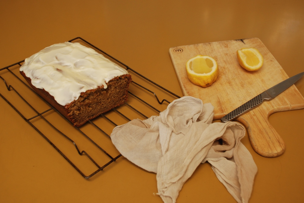 Banana Bread With Icing.jpg
